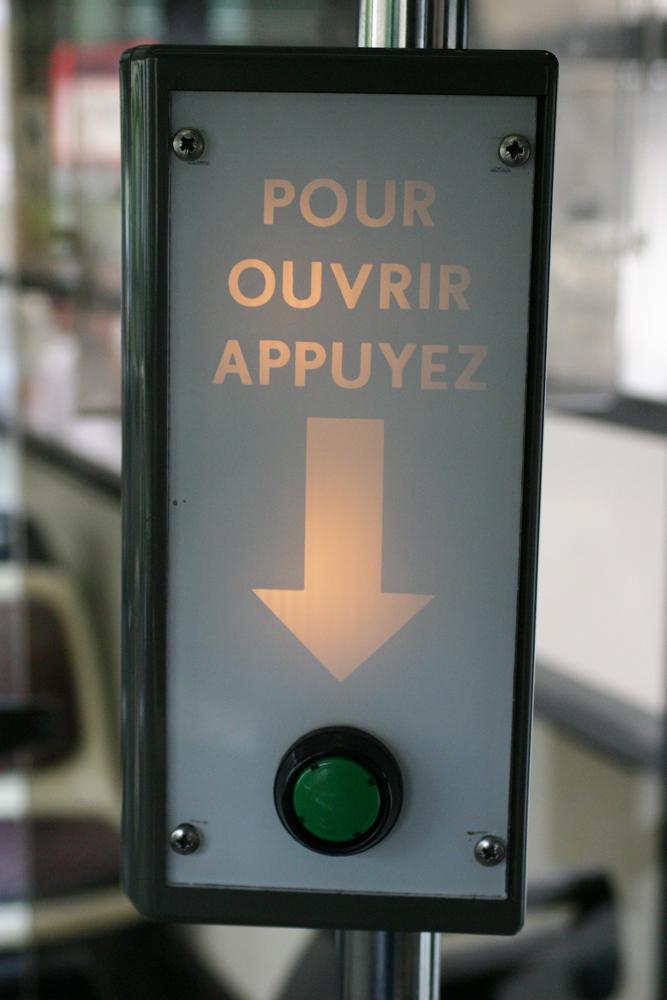 Bordeaux_005.jpg
