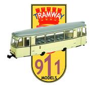 911 models tramways et métros - Visitez notre site : http://www.911-models.com/102-metro-et-tramways
